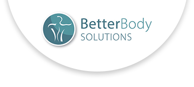 Chiropractic Bentonville AR Better Body Solutions